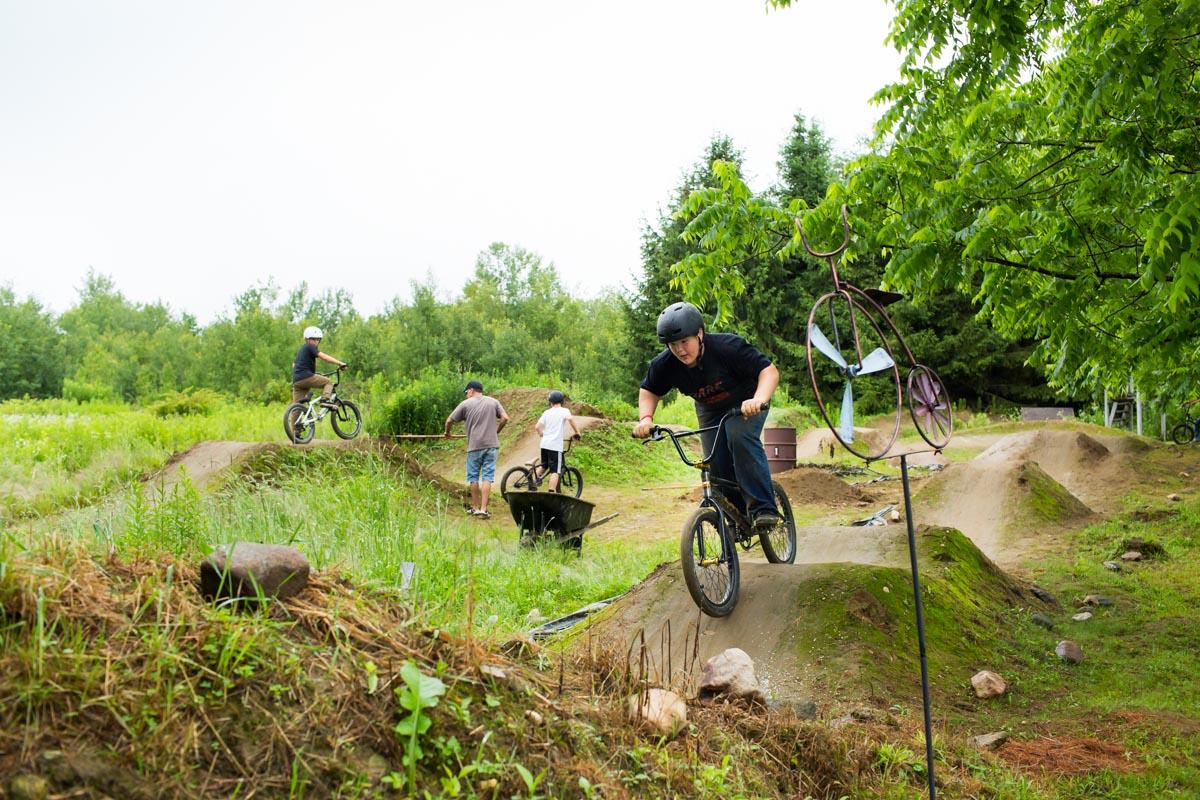 BikeCamp-web-37.jpg