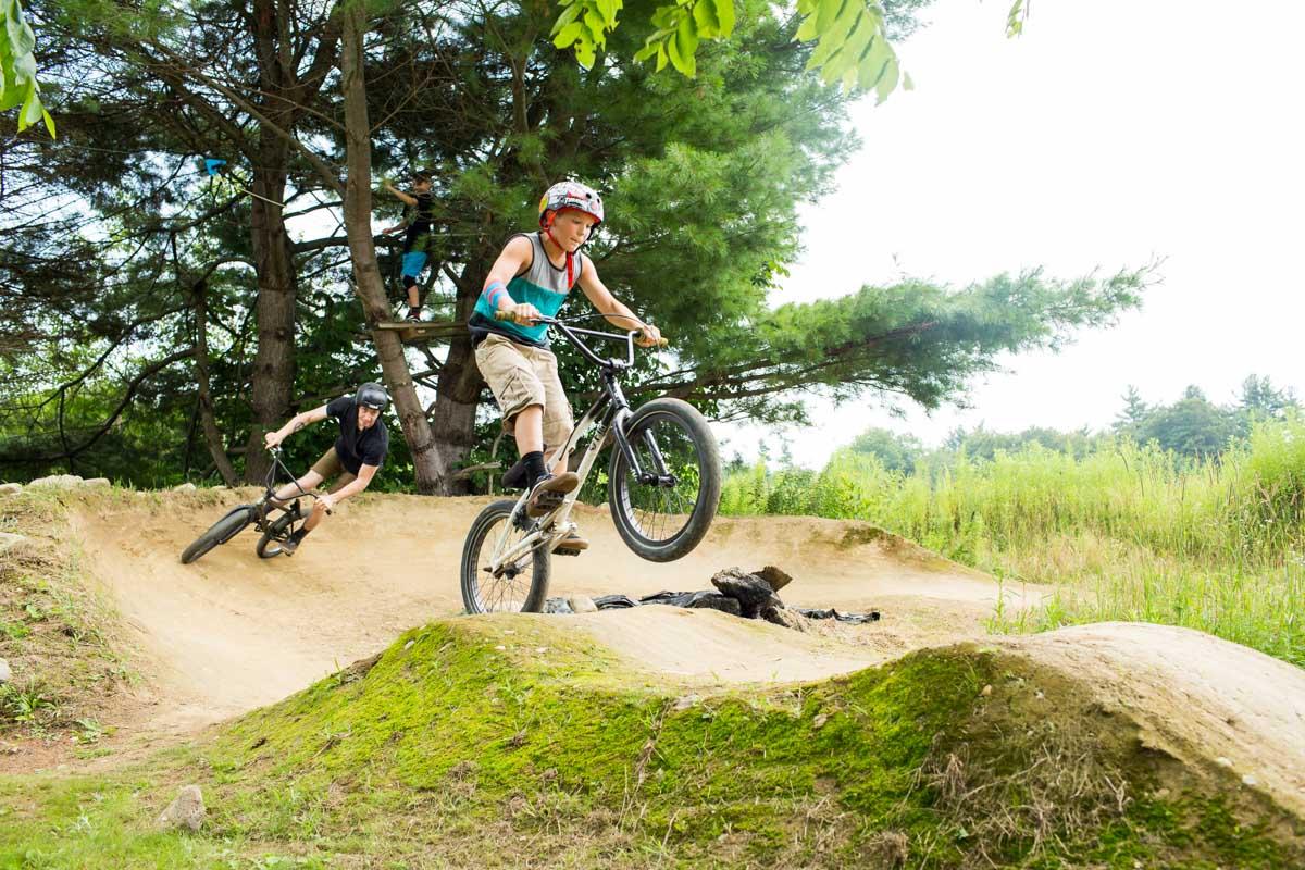 FullCircleBikeShop_BikeCamp-web-7.jpg