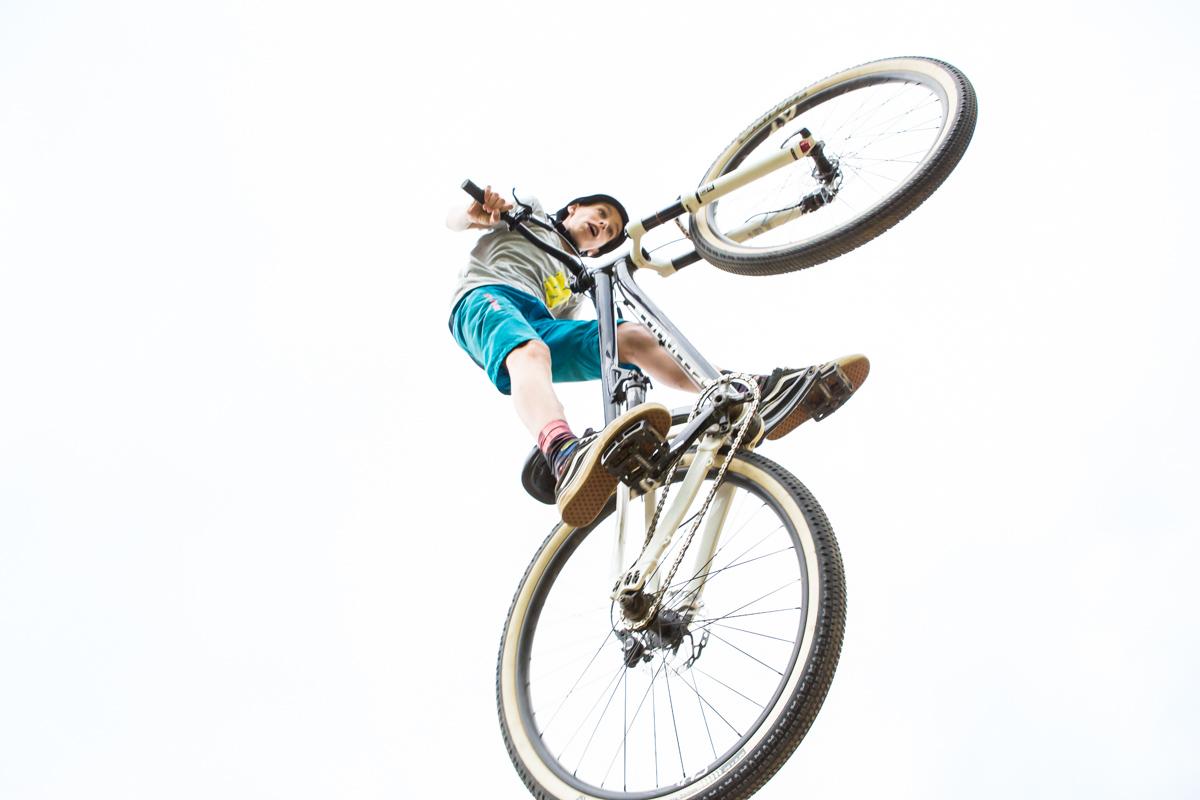 FullCircleBikeShop_BikeCamp-web-75.jpg