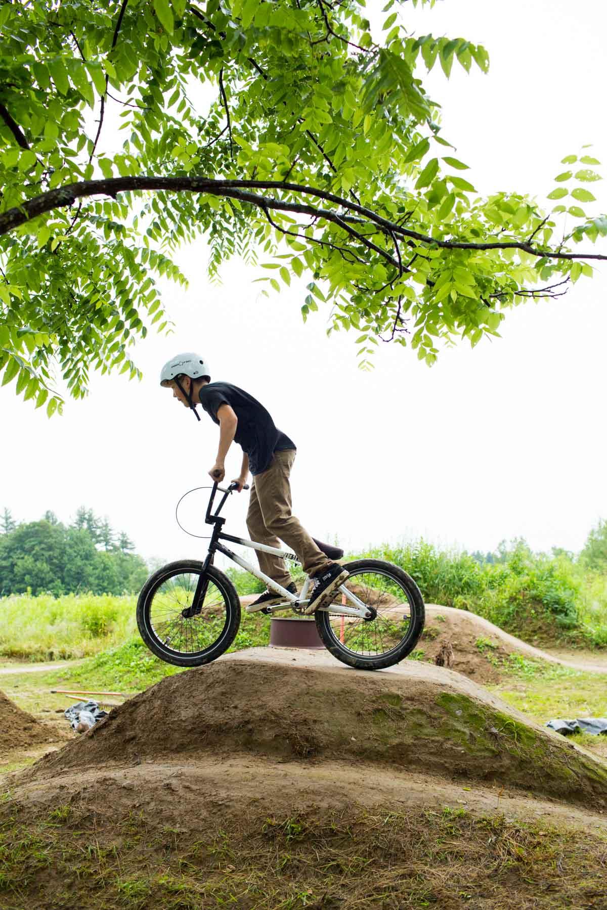 BikeCamp-web-5.jpg