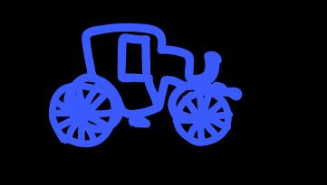 Carriage Shop