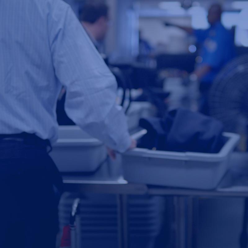 <p><strong>TSA & TRAVEL TIPS</strong></p>
