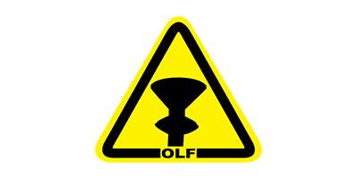 OLF Nieuwkerken