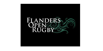 Flanders Open Rugby