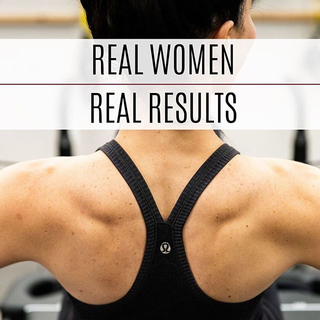 T-minus 4 days until our 6-week Fit and Fab(Abs) challenge begins! 💪🏽 . Are you ready to experience our systemized transformation process and make a commitment to obtaining your fitness goals? During this challenge, you'll receive access to 30 group sessions, a personalized meal-plan, weekly weigh-ins and Inbody scans, coaching and accountability. . We've changed 176 lives over the course of this challenge…will you be next? Spaces are limited. The challenge starts October 5. Learn more and sign-up by clicking the link in our bio!