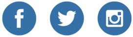 POST ON SOCIAL MEDIA   Social Media Communications