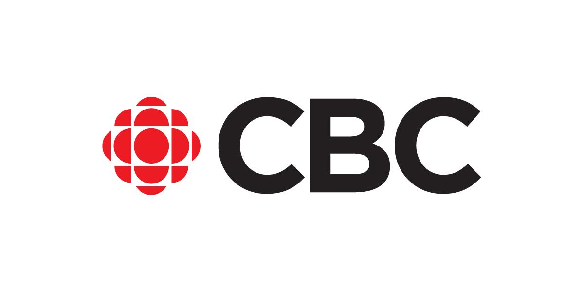 CBC_horiz.jpg