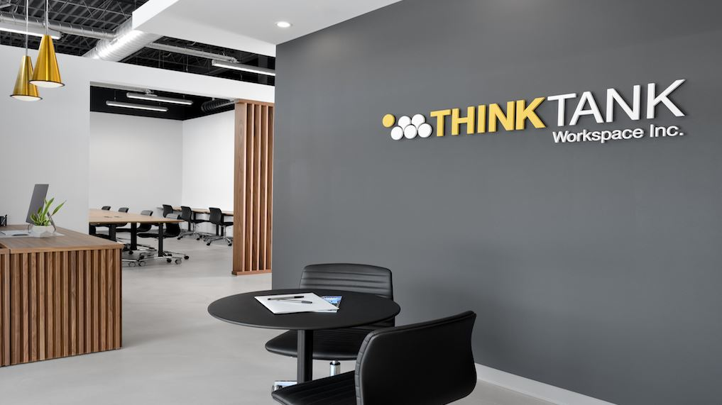 ThinkTank 1.JPG