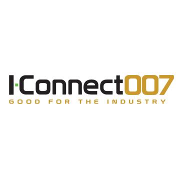 iconnect.jpg