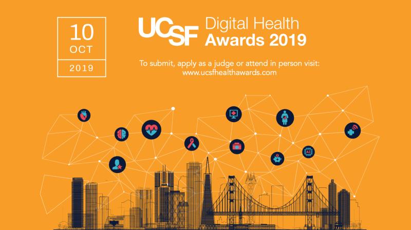 2019 UCSF Digital Health Awards.png