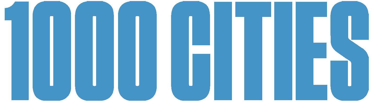 1000+CITIES+logo+blue.png