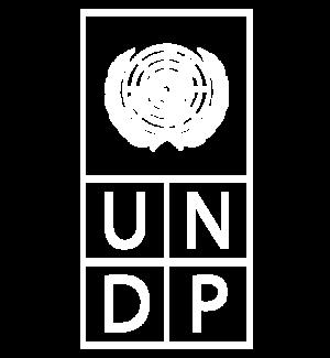 UNDP_Logo-OutlineWhite-w-TaglineWhite-ENG.png