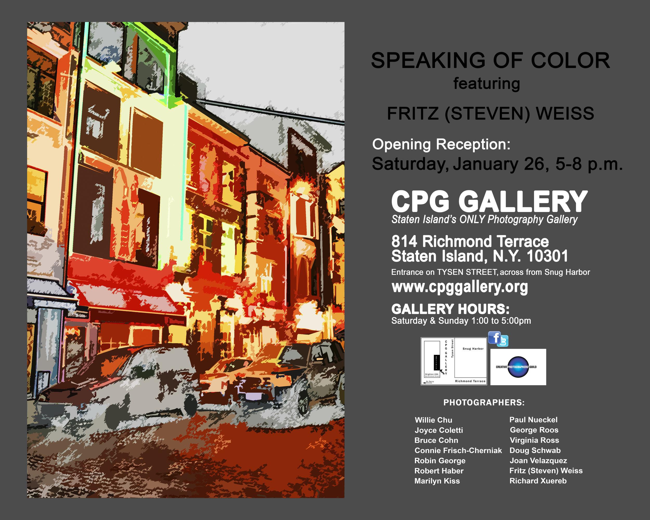 CPG_speaking_of_color_16x20.jpg