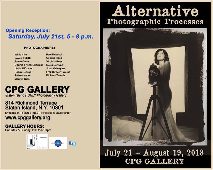 Alternative_July2018.jpg