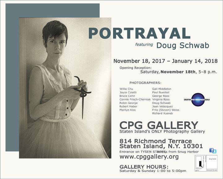 Portrayal_Nov2017.jpg