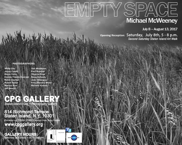 EmptySpace_July2017.jpg