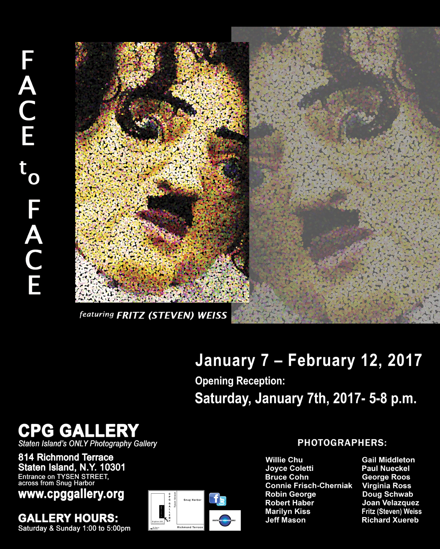 FaceToFace_Jan2017.jpg