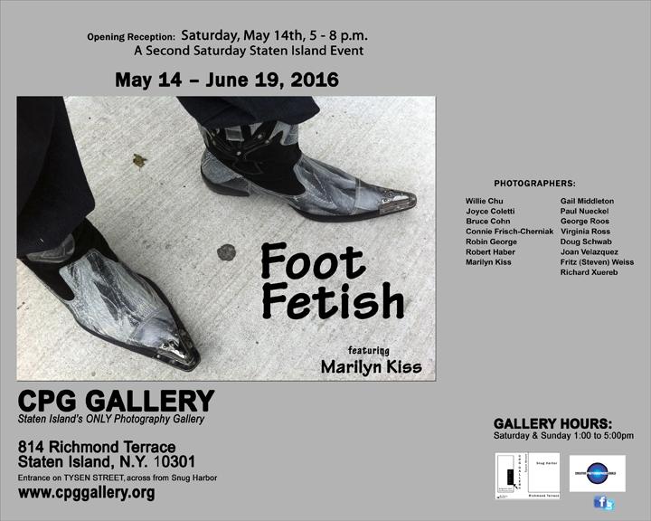 Foot_Fetish_May2016.jpg