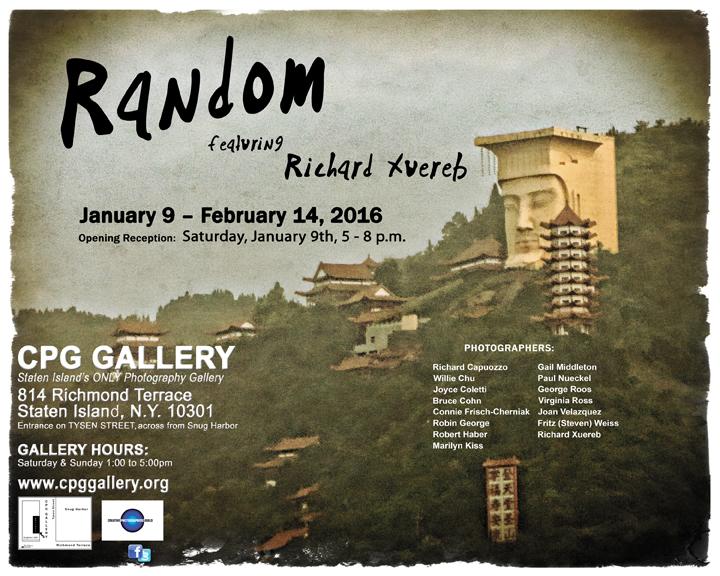 Random_Jan2016.jpg
