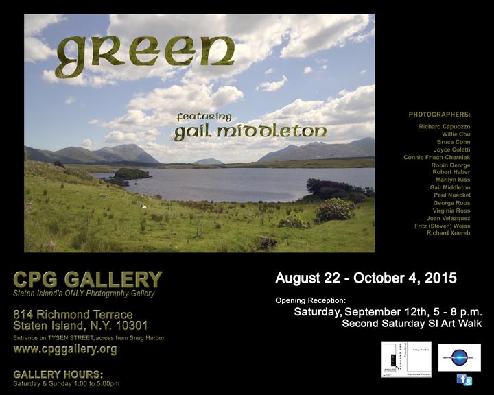 Green_Aug2015.jpg