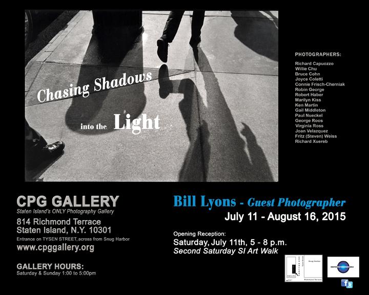 ChasingShadows_July2015.jpg