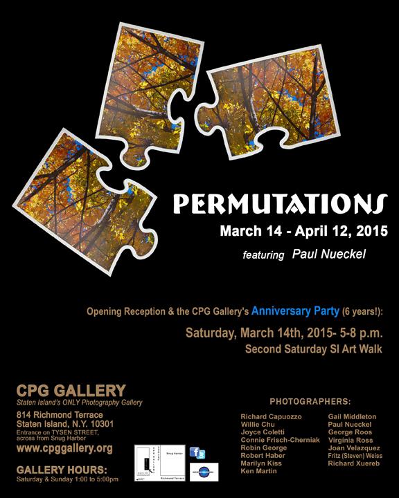 Permutations_March2015.jpg