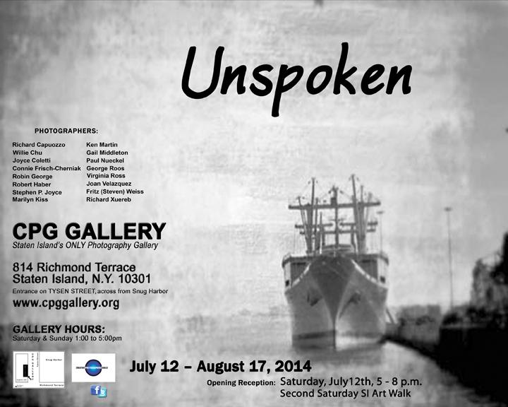 Unspoken_July2014.jpg