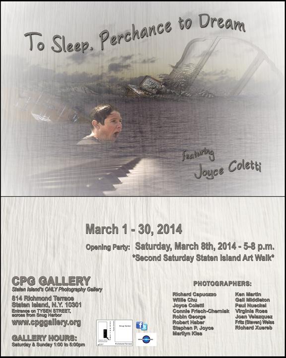 To_Sleep_March2014.jpg