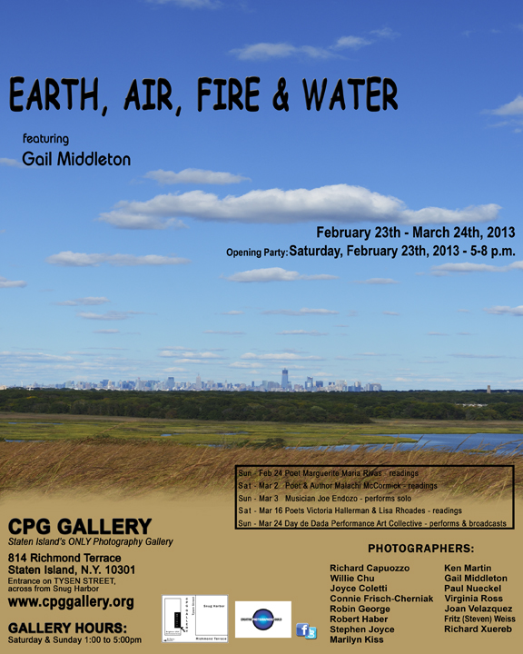 EarthAirFireWater_Feb2013.jpg