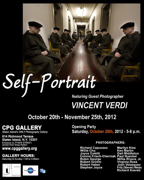 SelfPortrait_Oct2012.jpg