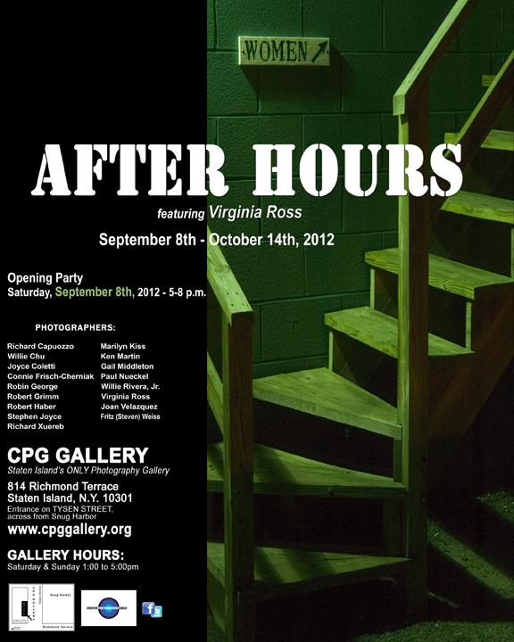 After_Hours_Sept2012.jpg