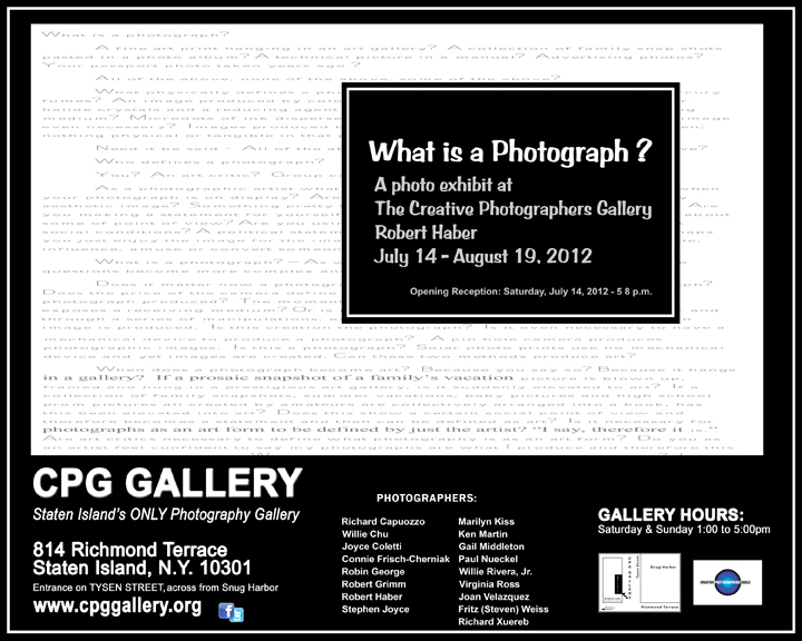 What_Is_A_Photograph_July2012.jpg