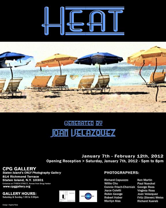 Heat_Jan2012.jpg