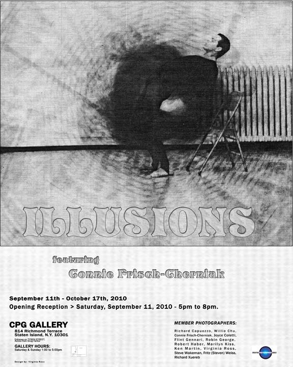 Illusions_Sept2010.jpg