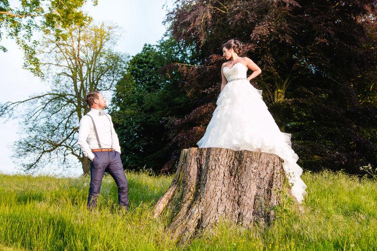 Wedding_Couple_Powerful