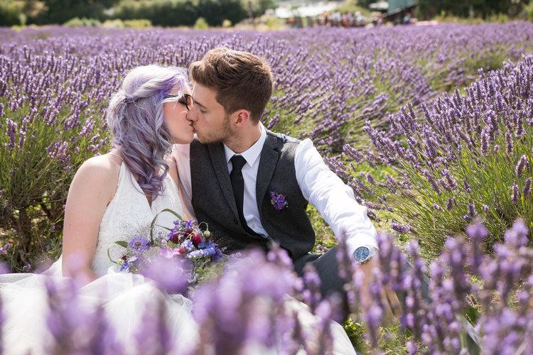 Lavender_Couple_Photo