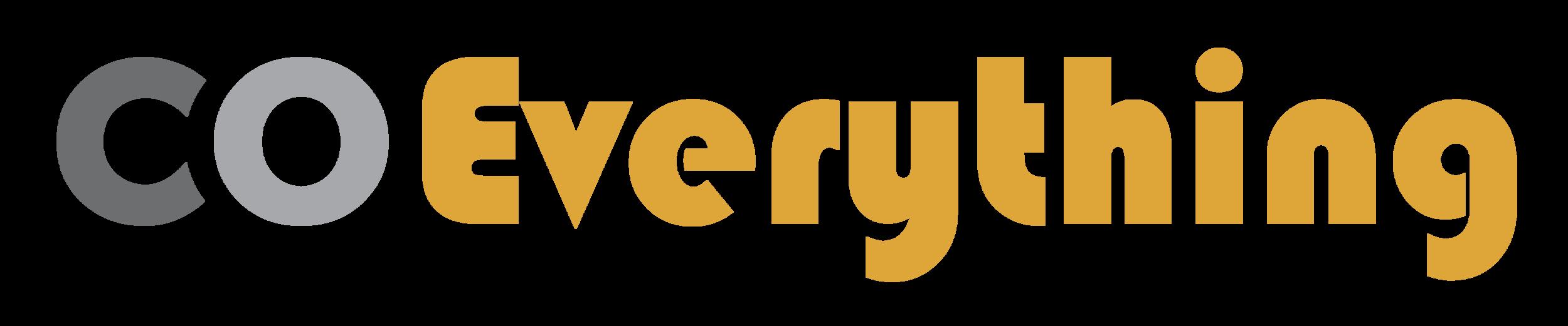 CoEverything Logo .png