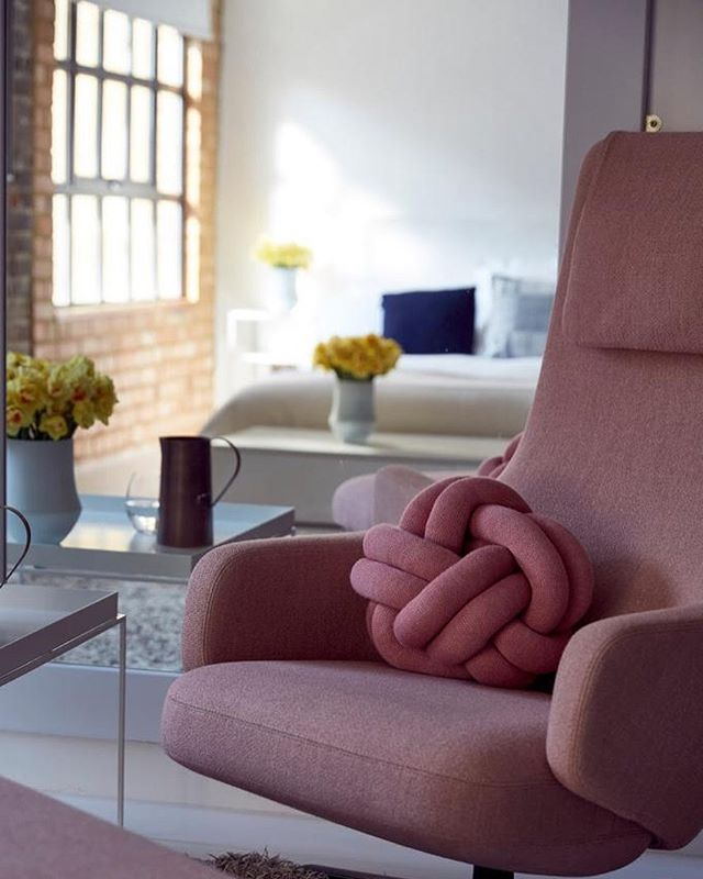 Timeless elegance and luxurious comfort - The Grand Repos