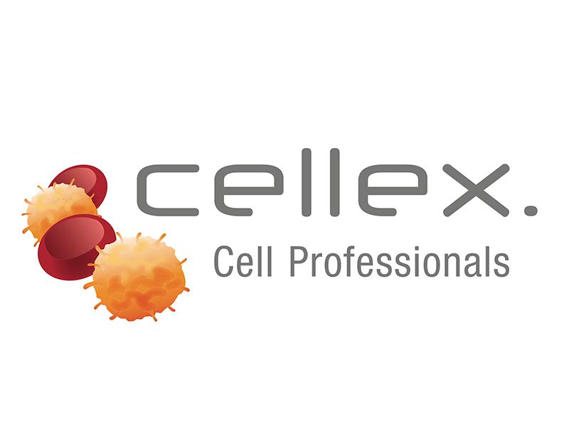 Cellex Gesellschaft für Zellgewinnung mbH