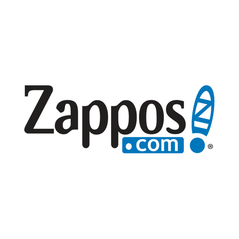 Zappos Logo - Website (1).png