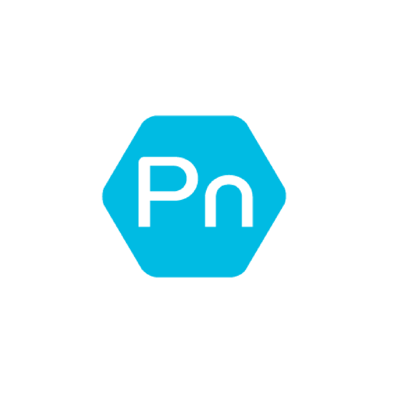 PN Logo - Website.png