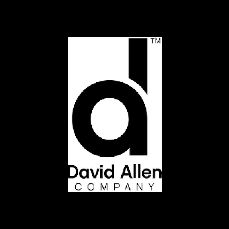 DAC Logo - Website (1).png