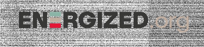 energized_logo-kopie-2.png