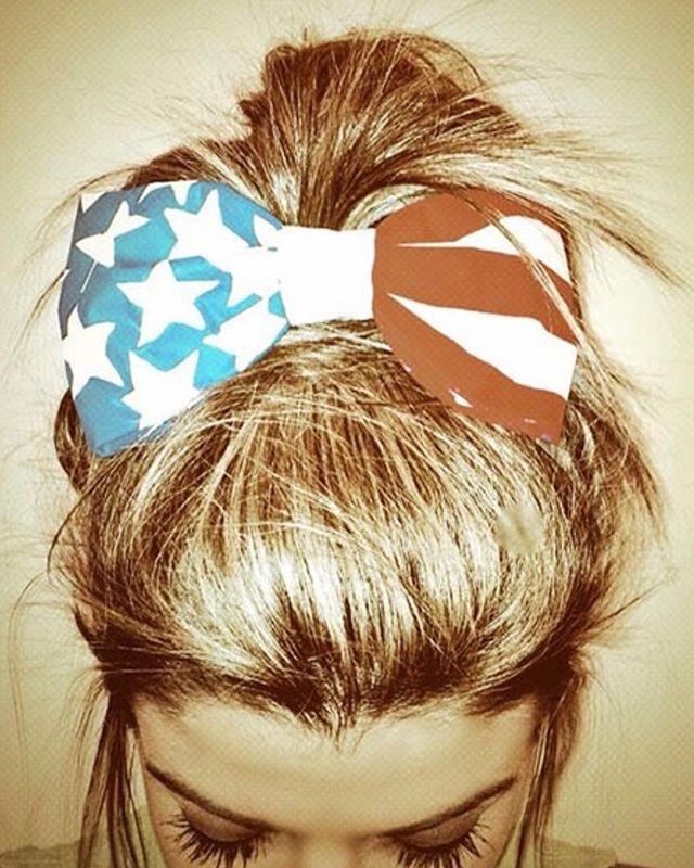 Happy Independence Day 🎆🇺🇸🎇 #fourthofjuly #independenceday #ctsalon #dayoff #hotdogsallday