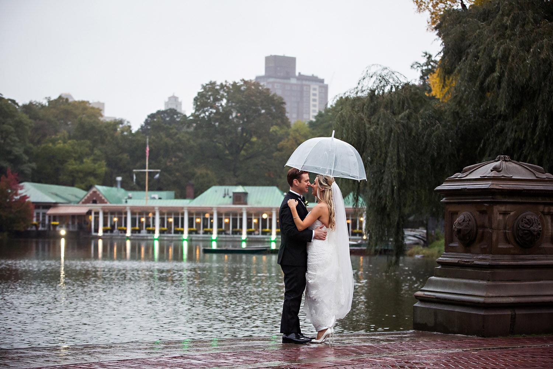 Loeb-Boathouse-Central-Park-NYC-Wedding-Photos-01-1.jpg