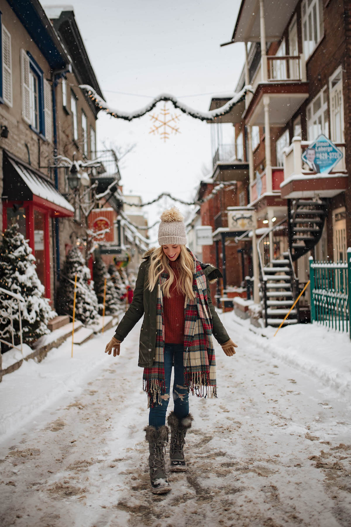 Ultimate-Guide-To-The-Best-Winter-Boots-1.jpg