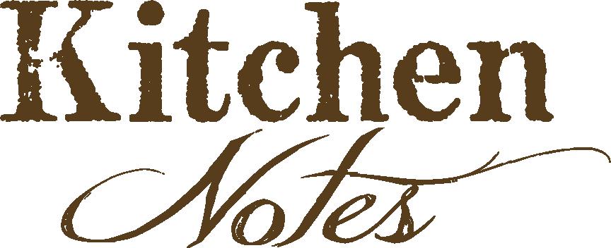 OmniNashLogo_kitchennotes.png