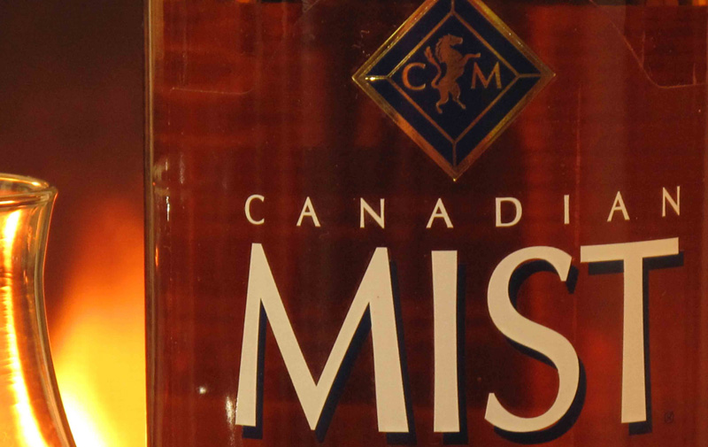 6.-Canadian-Mist-photo1.jpg