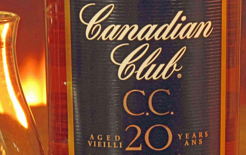 1.-Canadian-Club-20-1.jpg