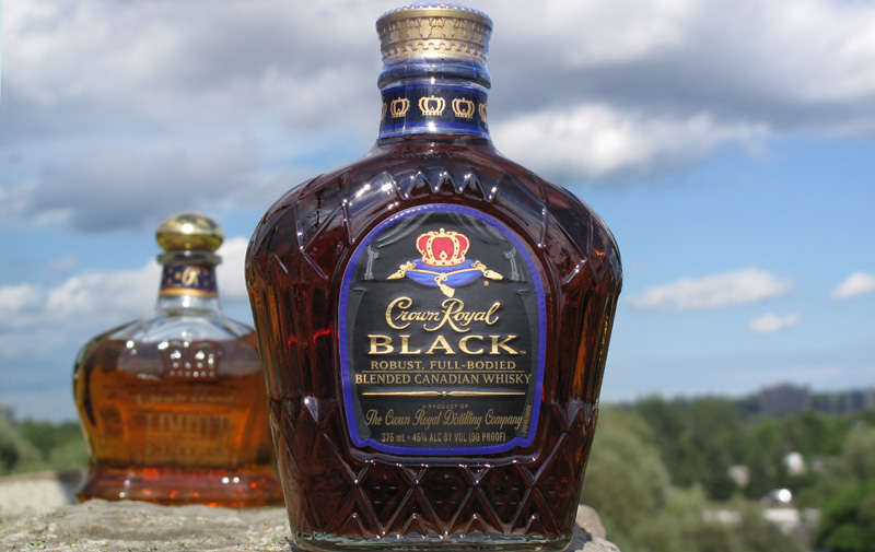 18.-Crown-Royal-Black-photo.jpg